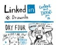 Advertising Week Europe Day 4 #drawnIn