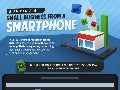 Running a Small Business From a Smartphone