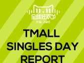 INFORGRAPHIC - China's Singles Day 2016