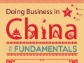 Doing Business in China Fundamentals