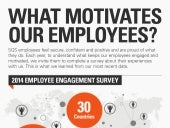 SGS: What Motivates Our Employees?