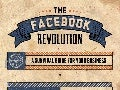 The Facebook Revolution (A Survival Guide for Your Business)