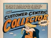 US Customer Centric Collector Rises