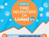 HOW TO: Find Recruiters on LinkedIn