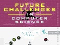 Future Challenges in Computer Science