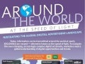 Around the World at the Speed of Light: Navigating the Digital Advertising Landscape