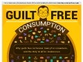 trendwatching.com's infographic GUILT-FREE CONSUMPTION