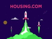 Housing.com: The Journey From Scrap to a Perfect Business Model