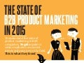 Infographic_The Blueprint of Product Launch Marketing