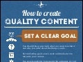 How to Create SEO Friendly Quality Content