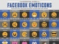 The JESS3 guide to Facebook Emoticons