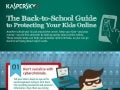 The Back-to-School Guide to Protecting Your Kids Online