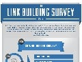Link Building Survey 2013 - The Results