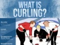What the Heck Is Curling?