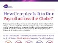 INFOGRAPHIC: Payroll Complexity Index 2014