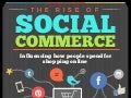 Rise of-social-commerce