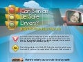 [INFOGRAPHIC] Can Seniors be Safe Drivers? 8 Tips That Could Save Your Life
