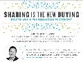 Infographic: Sharing is the New Buying (How to Win in the Collaborative Economy)