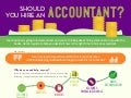 Should You Hire An Accountant?