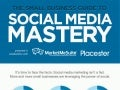 [Infographic] The Small Business Guide to Social Media Mastery