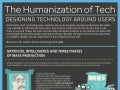 The Humanization of Tech