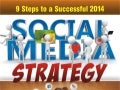 9 Steps to a Successful 2014 Social Media Strategy
