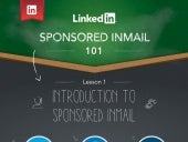 Sponsored inmail 02
