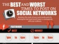 The-best-and-worst-times-to-post-on-social-networks