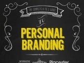 You Personal Branding Guide - A to Z
