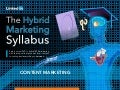 The Hybrid Marketing Syllabus
