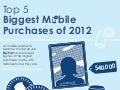Top5 big mobile_purchases_2012