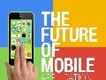 The Future of Mobile Application Development