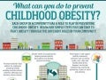 What Can You Do to Prevent Childhood Obesity?