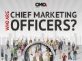 Who are CMOs?