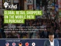 Infographic: Global Retail Shoppers On the Mobile Path to Purchase