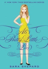 00. ali's pretty little lies [peque...
