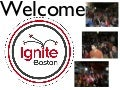 000 Ignite3 Welcome
