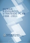 003 human resources_strategic_plan_2008_-_2011