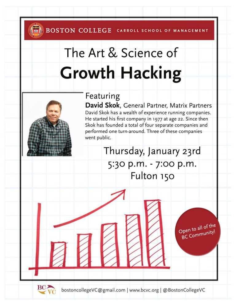 01.23.14 growth hacking