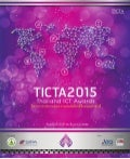 Thailand ICT Awards (TICTA) 2015