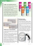 MyCli Press > NT Beauty Marketing, OP Pluriattivo 3