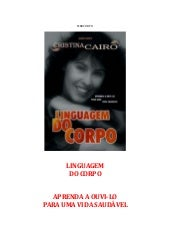 01 cristina-cairo-a-linguagem-do-co...