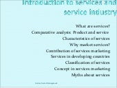 01 -intro to services
