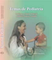01 Temas Pediatria
