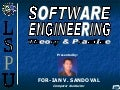01 Introduction to Software Engineering