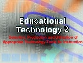 01-Educational Technology 2