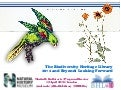The Biodiversity Heritage Library. 10+1 and Beyond: Looking Forward