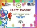 016 easter cards