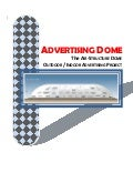 Halim Hani - 01B0-DSV-10 - Advertising - The Air Structure Zone - Cost & Incomes