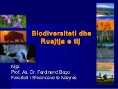 01 biodiversity and conservation bi...